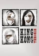 visu_kingkong_web_1200l