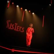 sisters_par_gabriel_balaguera-23
